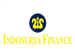 Indosurya finance