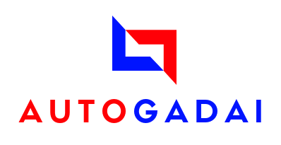 AutoGadai.com