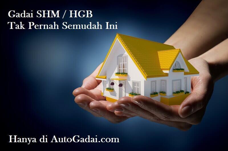 info take over pinjaman jaminan sertifikat