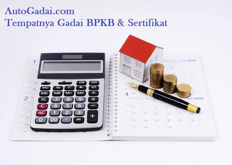 take over pinjaman jaminan sertifikat