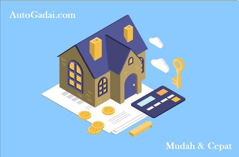 kredit renovasi rumah syariah