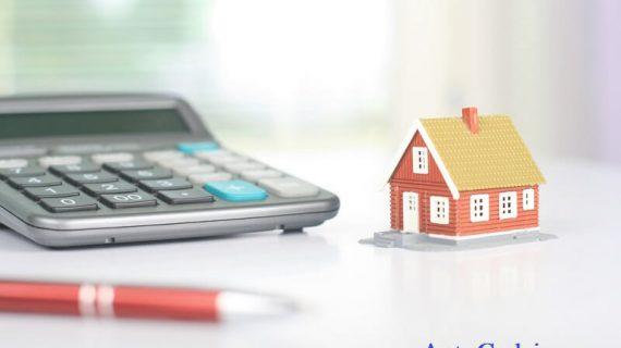 Pinjaman Dana Tunai untuk Renovasi Rumah
