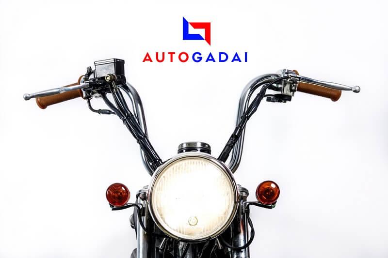 kunci pengaman motor nmax beat cara agar tidak dicuri