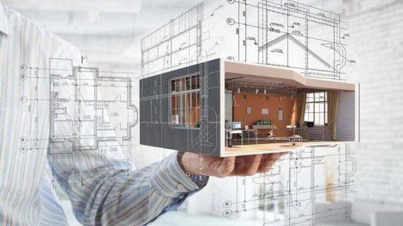 Tips Membeli Rumah yang Wajib Anda Jalankan