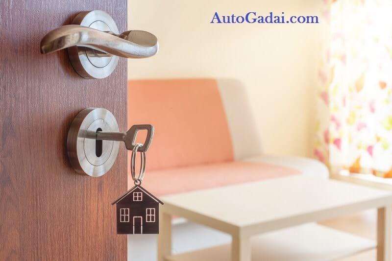 tips membeli rumah bekas agar tidak tertipu