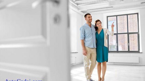 Impian Memiliki Rumah Sendiri Dapat Segera Terwujud, Caranya!