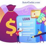Pinjaman Bank Jaminan Apartemen (BPR dan Multifinance)