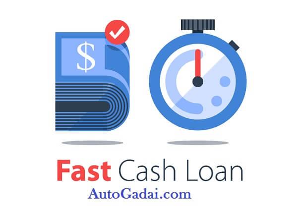 autogadai solusi keuangan terbaik anda butuh modal