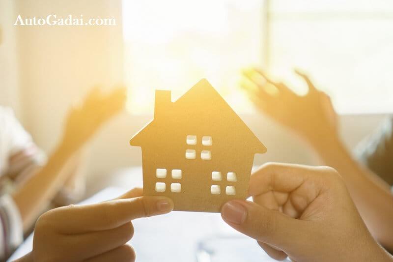 berita properti dan real estate