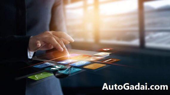 Blog | AutoGadai.com