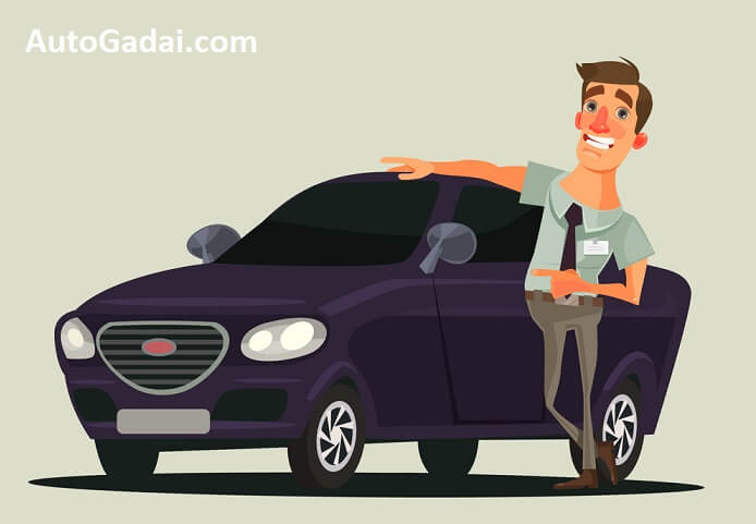Apakah Jual Mobil Bisa Menjadi Solusi Saat Kondisi Krisis