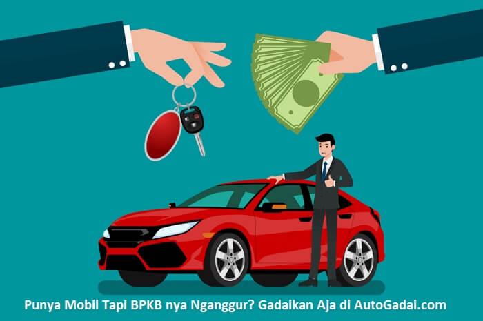 harga mobil bekas bisa menjadi solusi