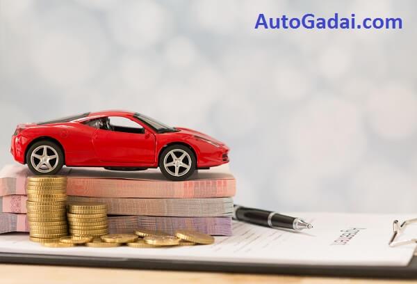 pinjaman dana tunai jaminan bpkb mobil tanpa bi checking