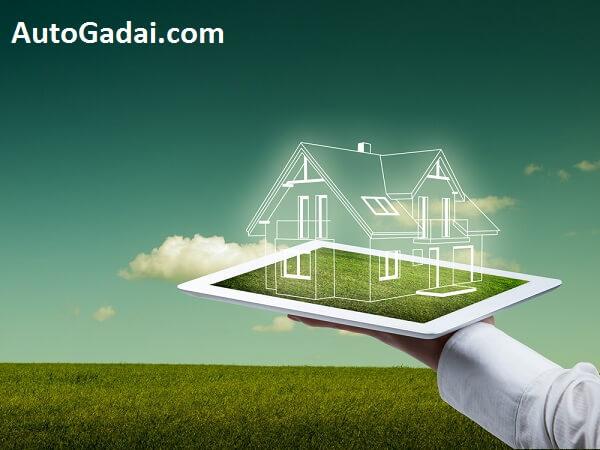 jasa renovasi rumah dengan kredit