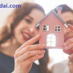 Tempat Kredit Renovasi Rumah yang Bisa Anda Pilih Sekarang Juga