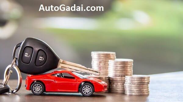 pinjaman jaminan bpkb mobil pasti cair